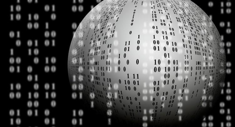 planète et données en masse : big data, open data