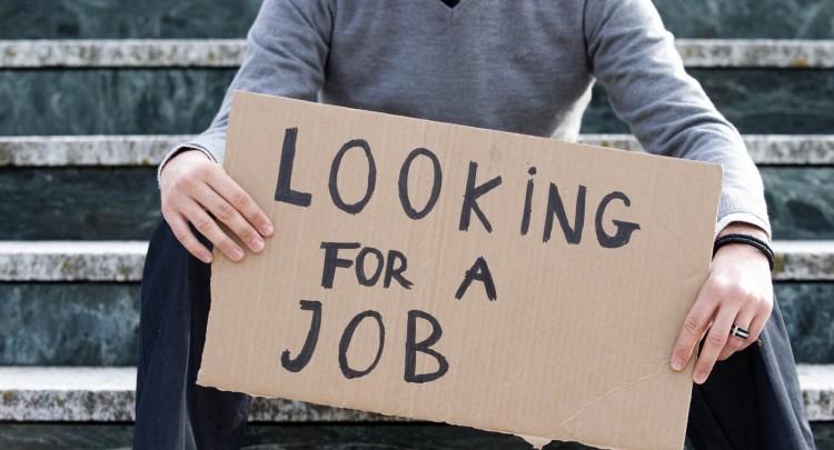 Offres d'emploi, recherche d'emploi