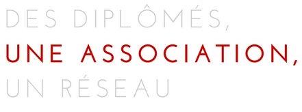 diplômés, association, réseau, assemblée générale